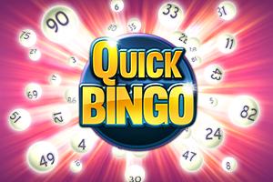 Quick Bingo